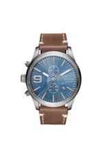 Diesel horloges Rasp Series - DZ4443***