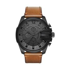 Diesel horloges Diesel Mega Chief - DZ4463