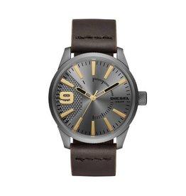 Diesel horloges Diesel Rasp - DZ1843