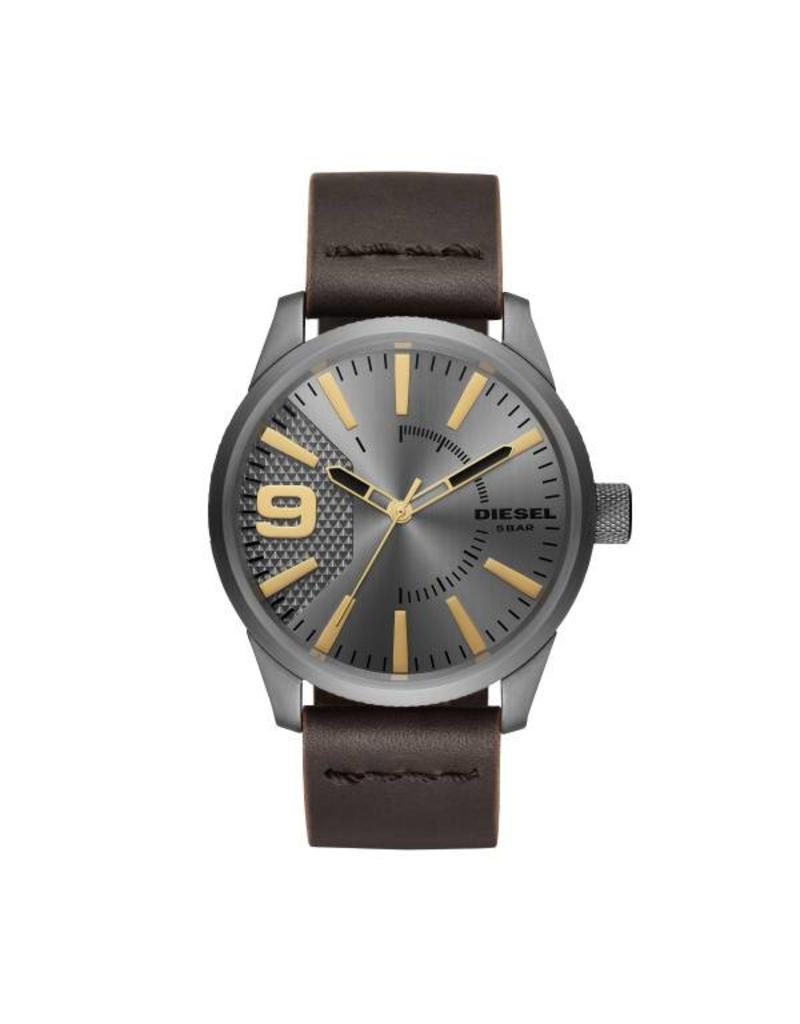 Diesel horloges Diesel Rasp - DZ1843***