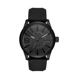 Diesel horloges Diesel - DZ1807