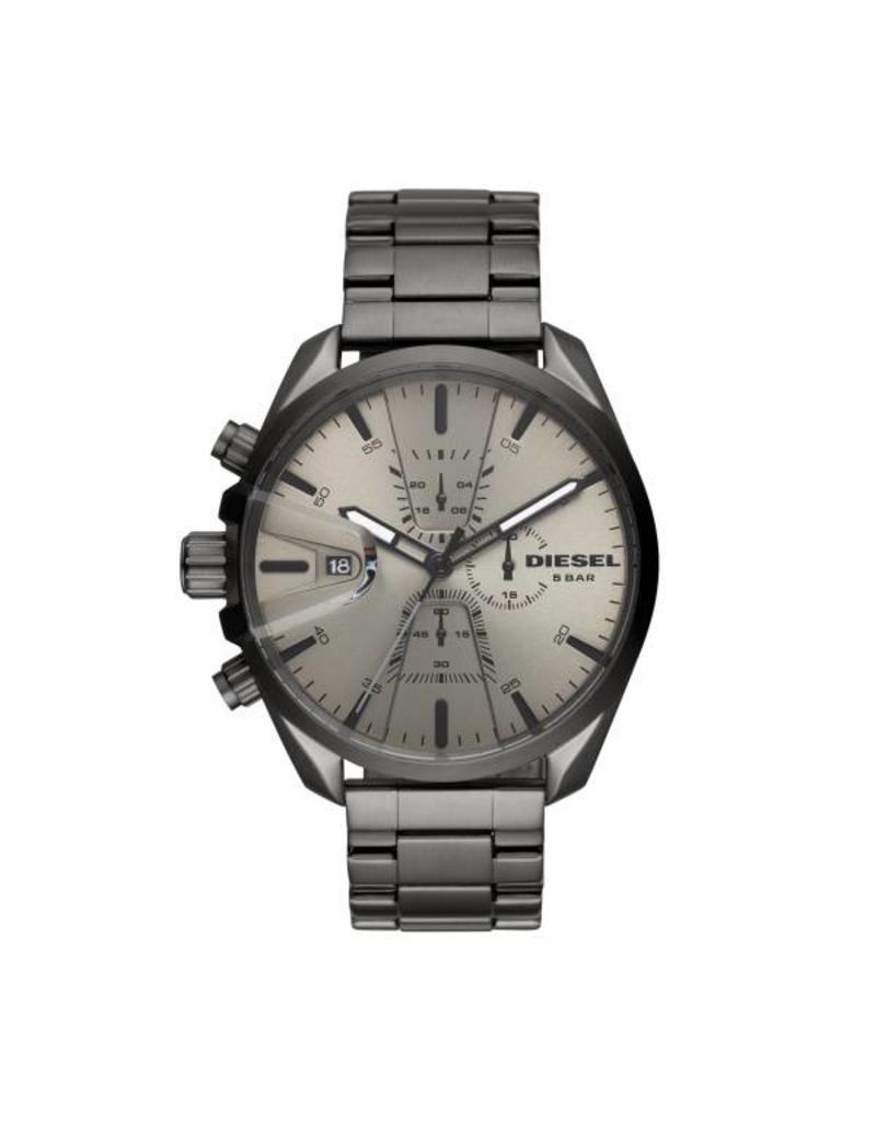 Diesel horloges Diesel MS9 Chrono - DZ4484