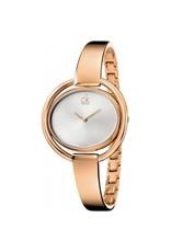 Calvin Klein horloges K4F2N616 - K4F2N616