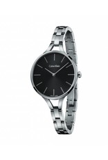 Calvin Klein horloges Graphic  - k7e23141