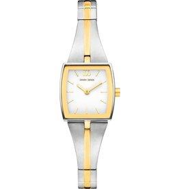 Danish Design Watch Titanium - IV65Q1087