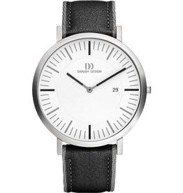 Danish Design Watch Steel - IQ12Q1041