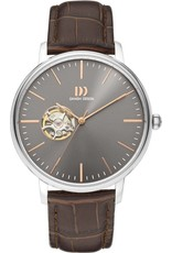 Danish Design Automatic Open Heart - IQ18q1160