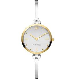 Danish Design Watch Steel - IV65Q1140