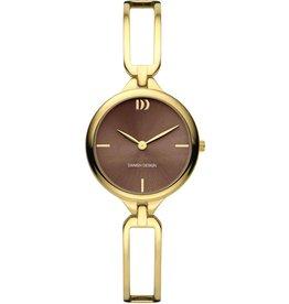 Danish Design Watch Steel - IV66Q1139
