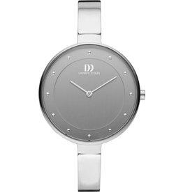 Danish Design Watch Titanium - IV64Q1143