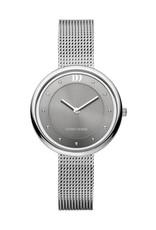 Danish Design Watch Steel - IV68Q1191
