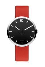 Danish Design Watch Steel  - IQ24Q1198