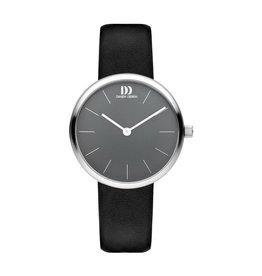Danish Design Watch Stainless Steel - IV14Q1204
