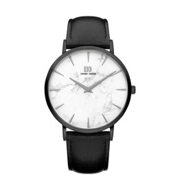 Danish Design Watch Stainless Steel Mable Dial - IQ52Q1217