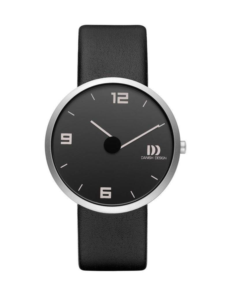 Danish Design Watch Stainless Steel - IQ13Q1115