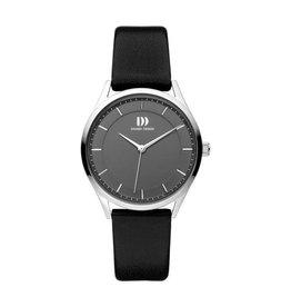 Danish Design Watch Stainless Steel - IV14Q1214