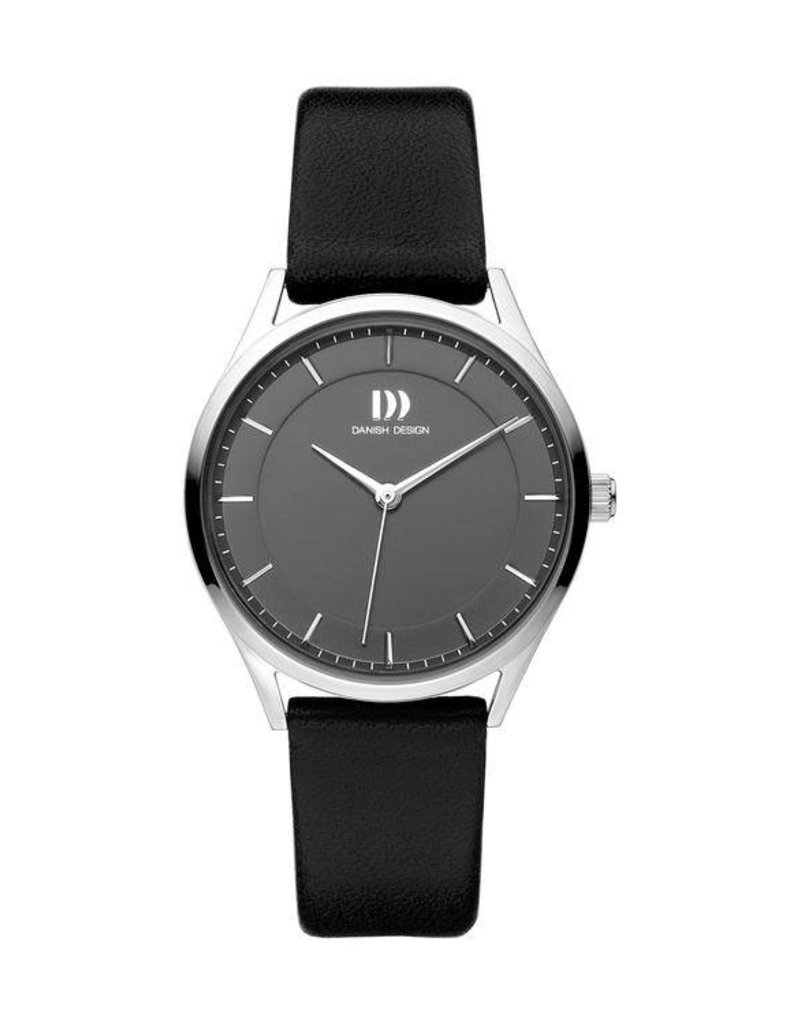 Danish Design Watch Stainless Steel - IV14Q1214