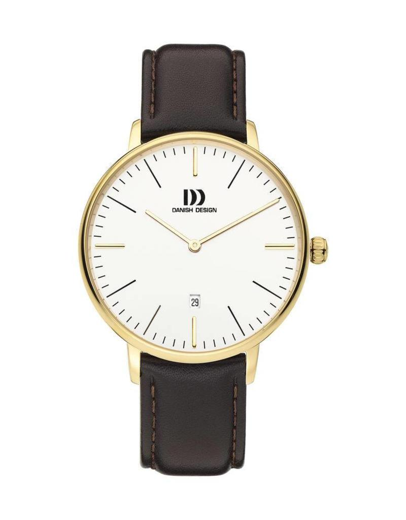 Danish Design Watch Stainless Steel - IQ15Q1175