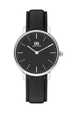 Danish Design Watch Stainless Steel - IV13Q1175
