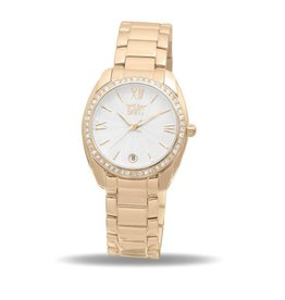 Davis Eva watch RoseGold - 2025