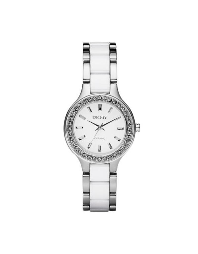DKNY horloges Broadway - NY8139