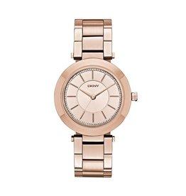 DKNY horloges Stan Rnd Rg Rg B - NY2287