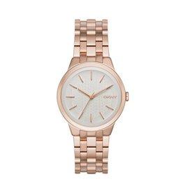 DKNY horloges Prks Rd Rg Rg B - NY2383