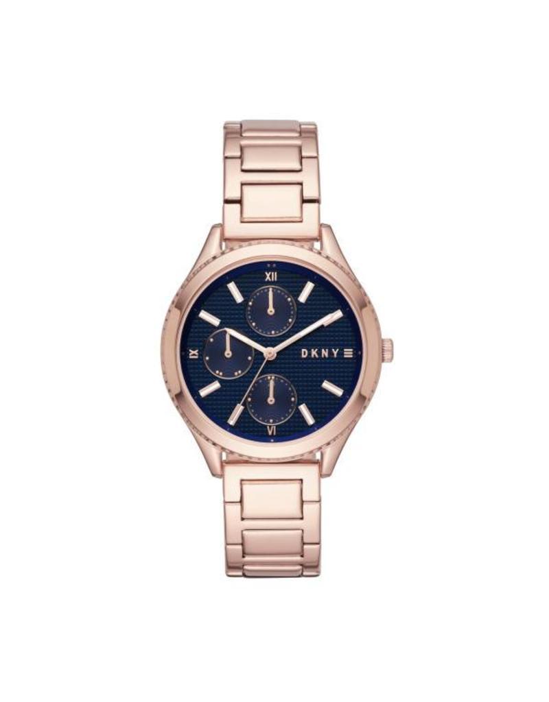DKNY horloges DKNY  - NY2661