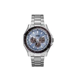 Guess horloges Guess Mens Sport - w0479g2