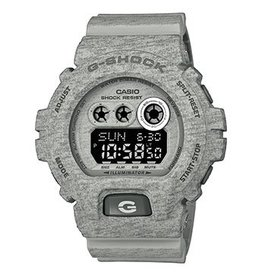 G-Shock Wrist Watch Digital - gd-x6900ht-8er