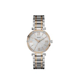 Guess horloges Park Ave - W0636L1