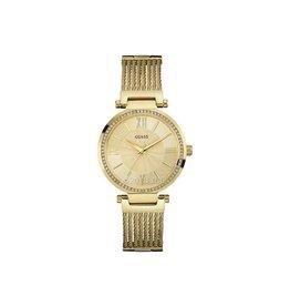 Guess horloges Soho - W0638L2