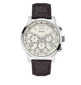 Guess horloges Mens Sport - W0380G2