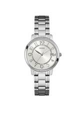 Guess horloges Kismet - W0929L1