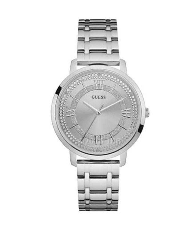 Guess horloges Montauk - W0933L1