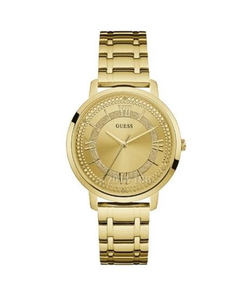 Guess horloges Montauk - W0933L2
