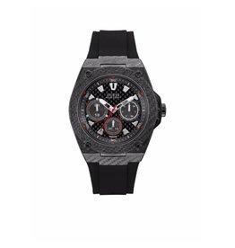 Guess horloges Guess Mens Sport  - W1048G2
