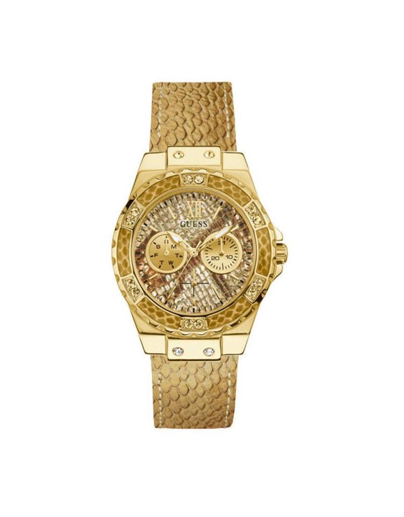 Guess horloges Guess  - W0775L13