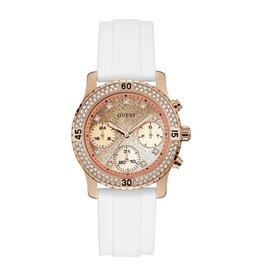 Guess horloges Guess - W1098L5