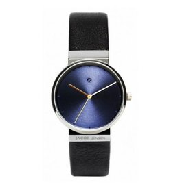 Jacob Jensen horloges Dimension Series - 851