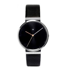 Jacob Jensen horloges Dimension Series - 842