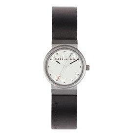 Jacob Jensen horloges New Line Series - 743