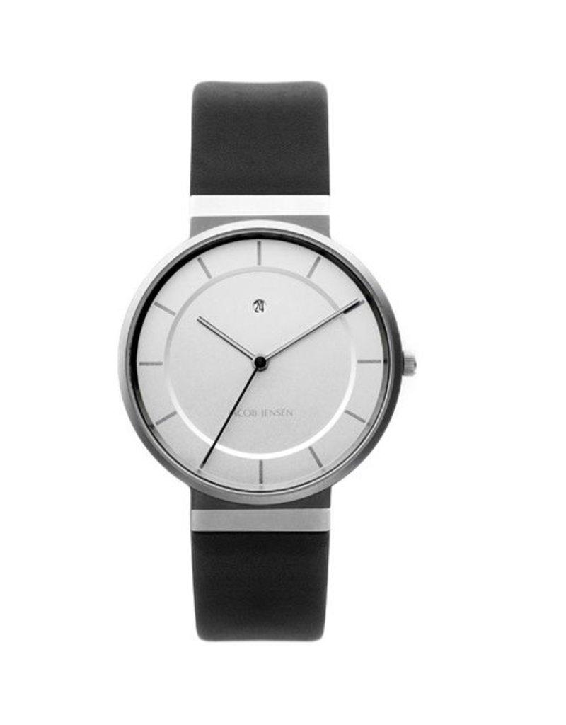 Jacob Jensen horloges Dimension Series - 881