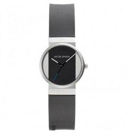 Jacob Jensen horloges New Line Series - 722
