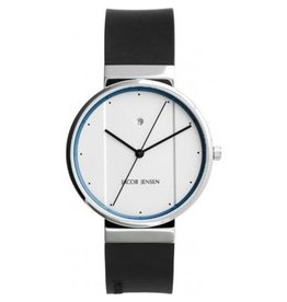 Jacob Jensen horloges Chikado