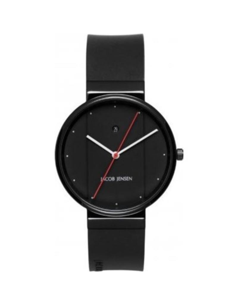 Jacob Jensen horloges New Line Series - 753
