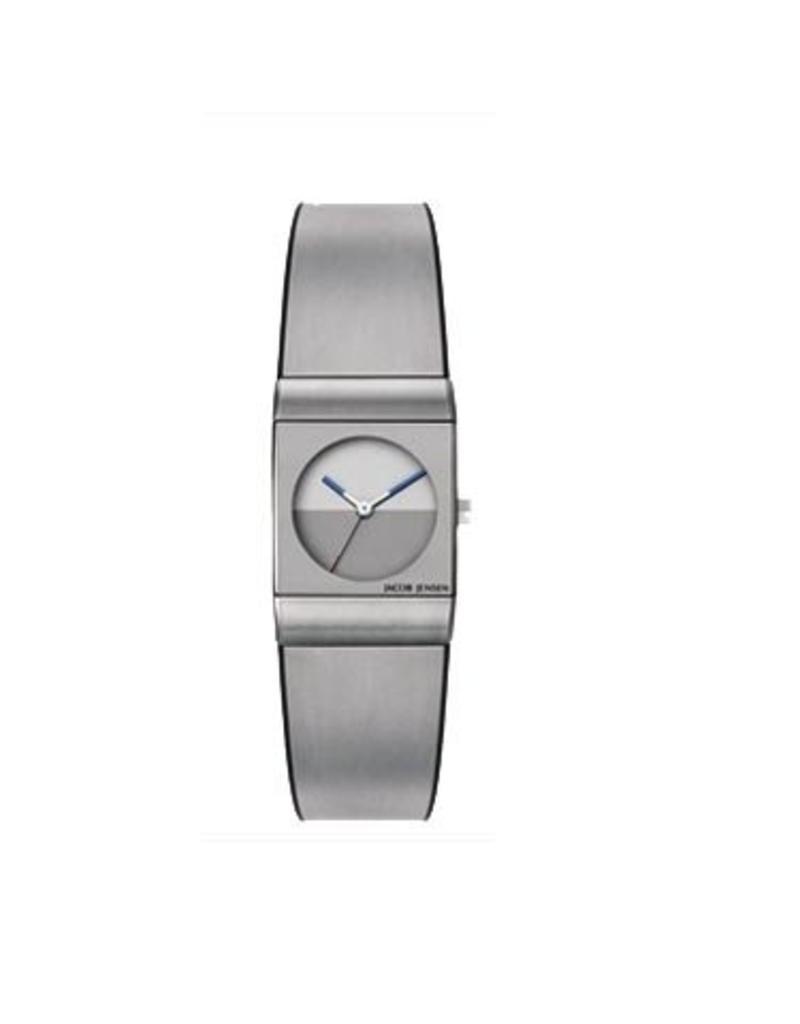 Jacob Jensen horloges Classic Series - 522
