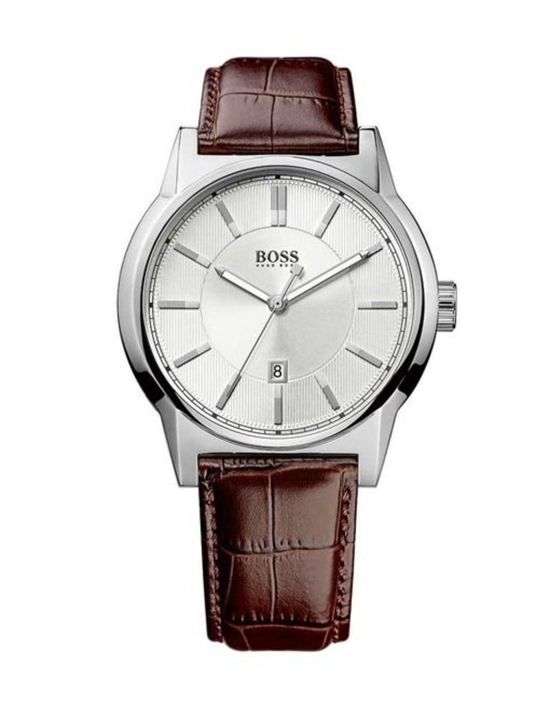 Hugo Boss HBB Hrn Ana - HB1512912