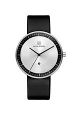 Jacob Jensen horloges Strata Series - 270