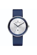 Jacob Jensen horloges Strata - 272
